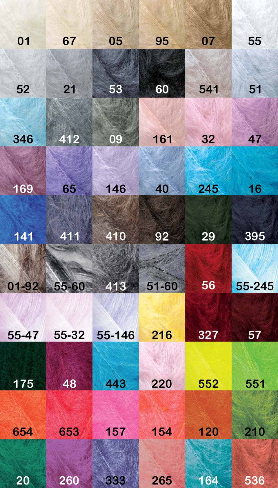 MOHAIR_CLASSIC_56b21685ee58a